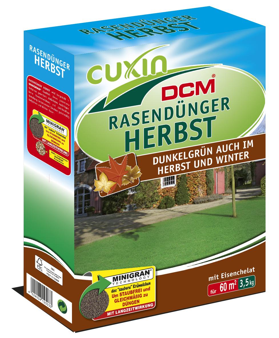 cuxin rasend nger herbst seedshop24. Black Bedroom Furniture Sets. Home Design Ideas