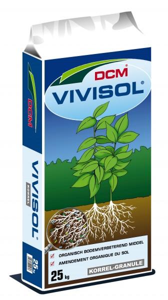 DCM VIVISOL MINIGRAN 25 Kg