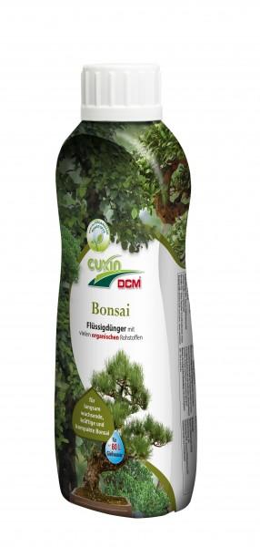 CUXIN DCM Flüssigdünger für Bonsai