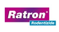 Ratron