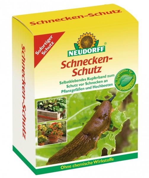 Neudorff - Schnecken-Schutz