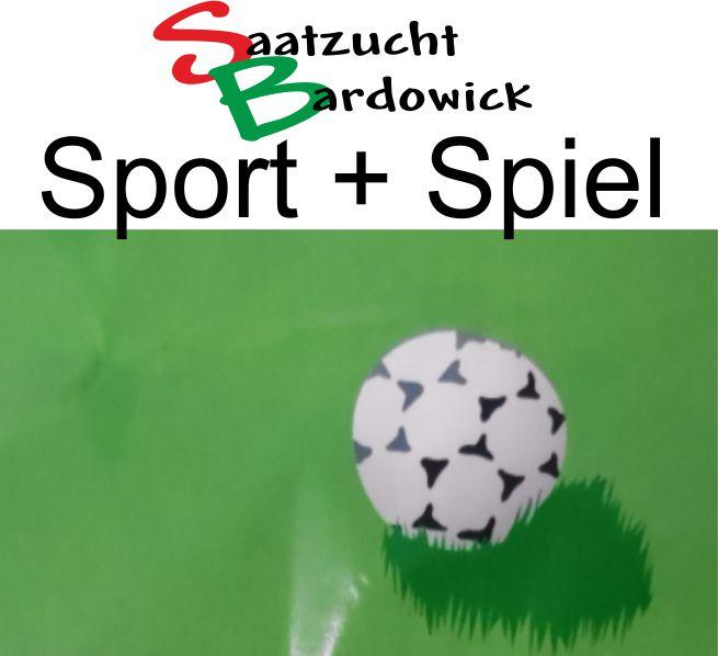 sport und spiel rasensamen seedshop24 saatgut bio keimsprossen d ngemittel gartenartikel. Black Bedroom Furniture Sets. Home Design Ideas