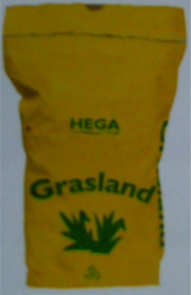 Grasland Dauerweide Nr. II mit Klee Weide Mähweide Dauerweide